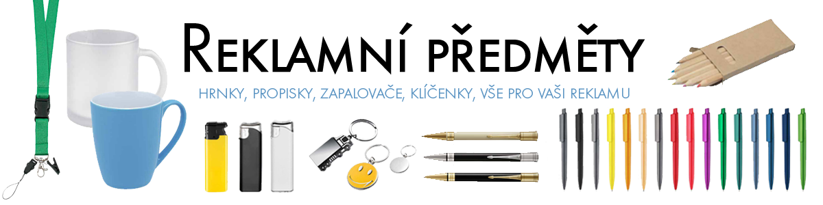 banner-reklamni-propisky,-klicenky,