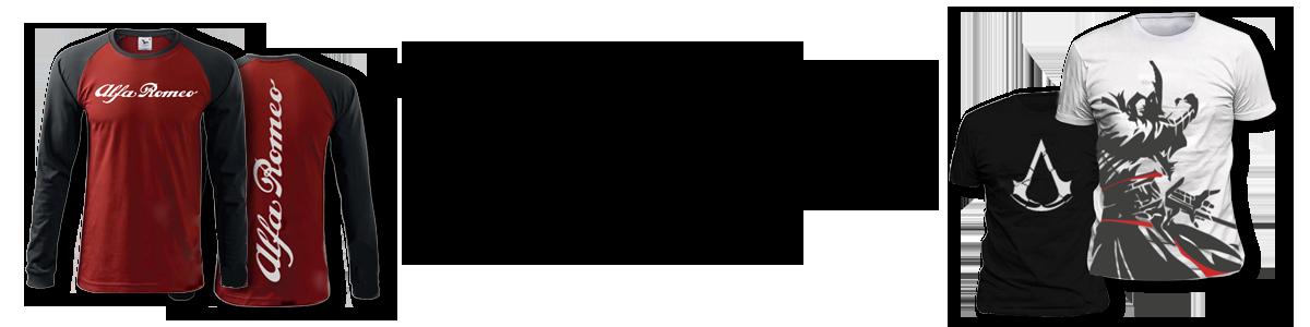 banner-trika3